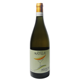 Clavis International | Sparkling Wine | Mustela Winery Moscato d'Asti DOCG