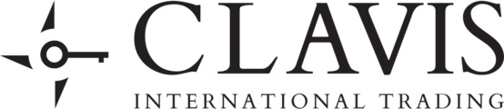 Clavis International Trading Limited