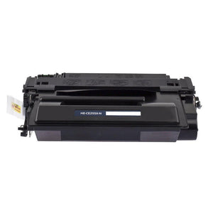 Advantages And Disadvantages To Toner Cartridges