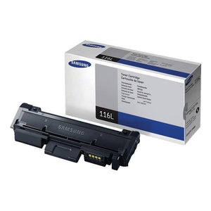 An Overview On Samsung Toner Cartridges