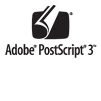 PostScript® 3 Unit Type M28 for Ricoh Laser Office Printers