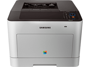 SAMSUNG BRNAD NEW PRINTERS FOR PROMO PRICES BY ABSOLUTE TONER.