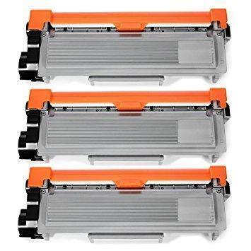 Where can you buy the Brother High Yield TN660 Laser Toner Cartridge in Canada