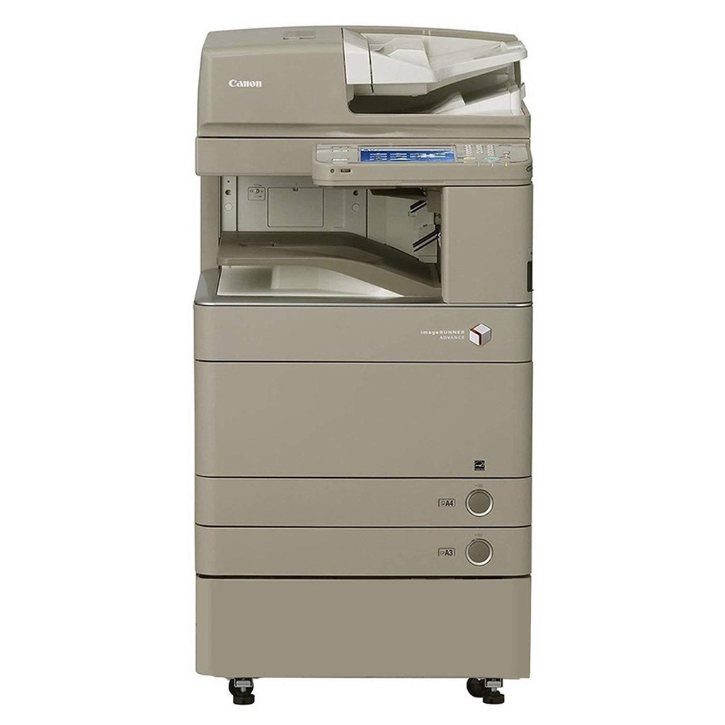 Upgrade Your Copier To Save Money