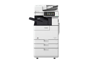 Canon imageRUNNER ADVANCE 4535i Price? Canon imageRUNNER ADVANCE 4535i for Lease or buy in Toronto.