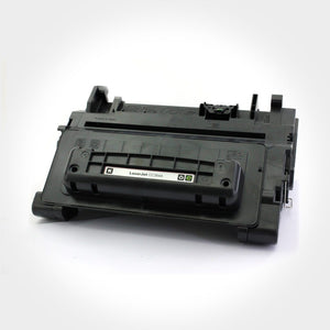 Eco-Friendly Ink And Toner Cartridge Printing Tips