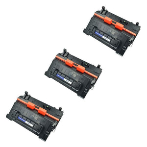 Compatible Toner Cartridges - Why Use Them?