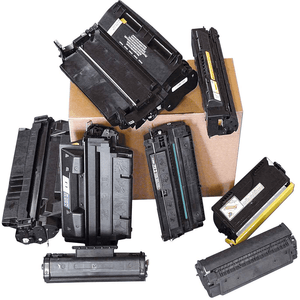 How To Choose The Right Printer Cartridge