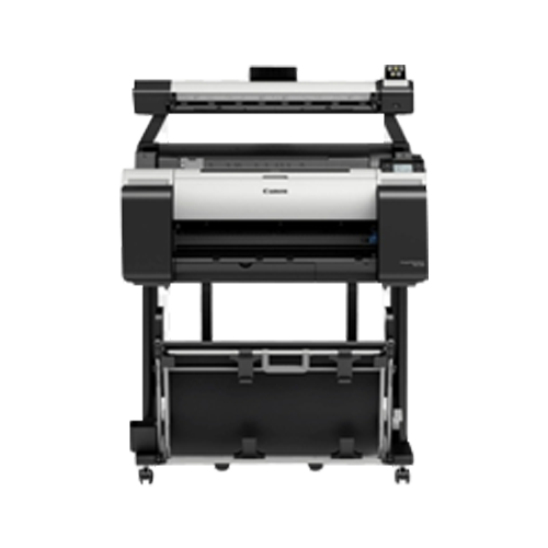Features of Canon PROGRAF TM200MFPL24EI Printers in Toronto