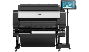 Why should you buy Canon PROGRAF TM-300 MFPT36 Printers in Toronto?
