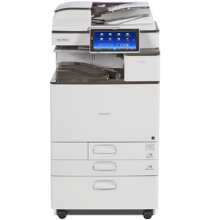 RicohMP C2004EX Printers and its Specification in Toronto