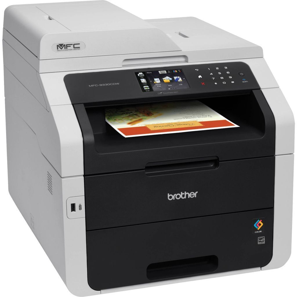 Tips To Know Before You Buy Printers