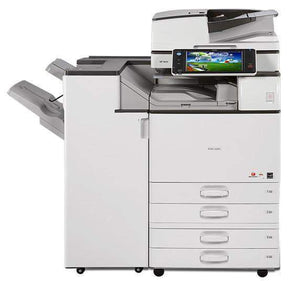 Ricoh Color Copiers For Sale