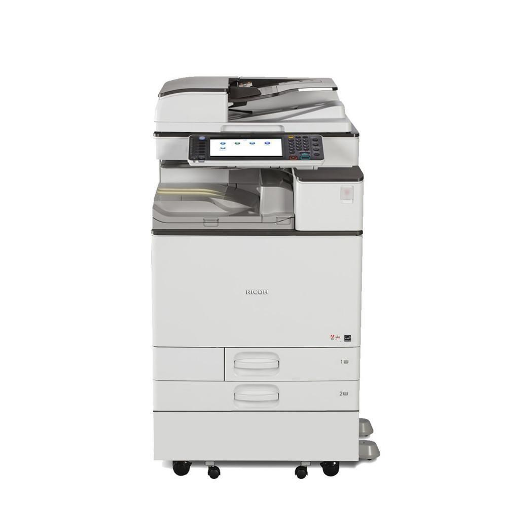 Ricoh MP C4503 For Sale