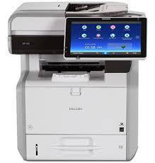 Where can I get an affordable Ricoh MP C307 Multifunction Office Printer Copier?