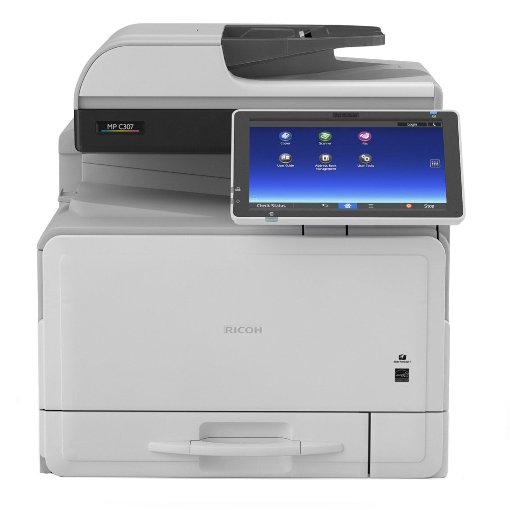 What To Look For When Purchasing A Printer