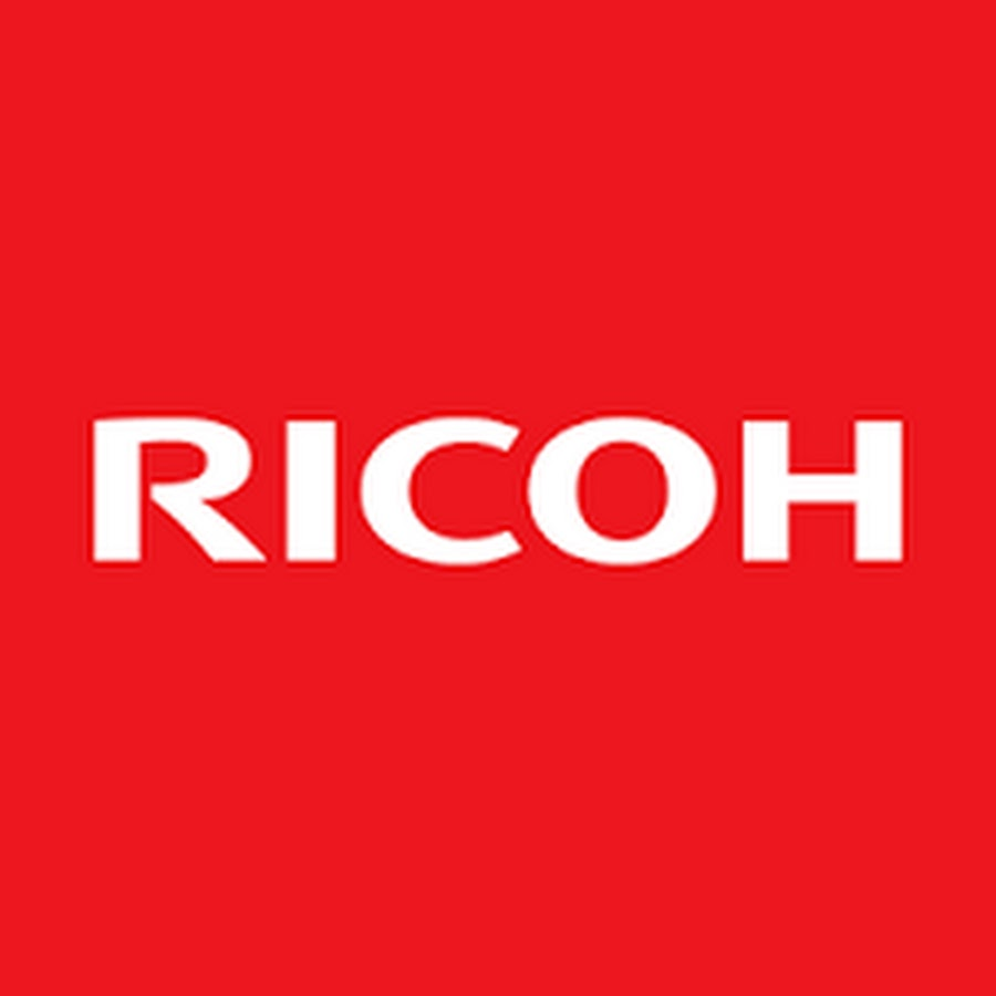 Jackpot: Ricoh Printers and its Dealer Partners Win Big at ConvergX '19