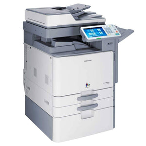 Used Copiers Mississauga