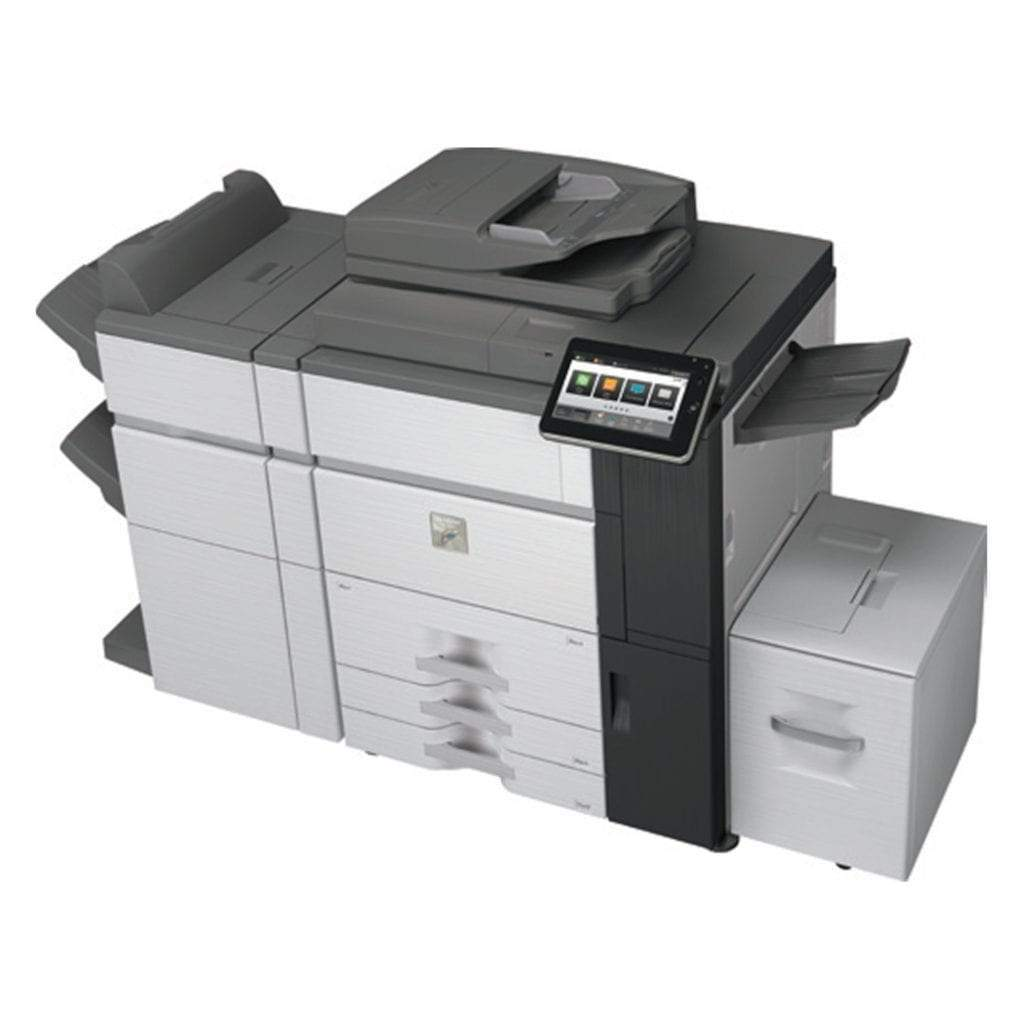 Used Copiers For Sale