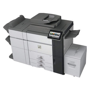 Photocopier Prices Toronto