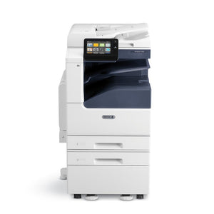 Why Leasing A New Copier Is Better