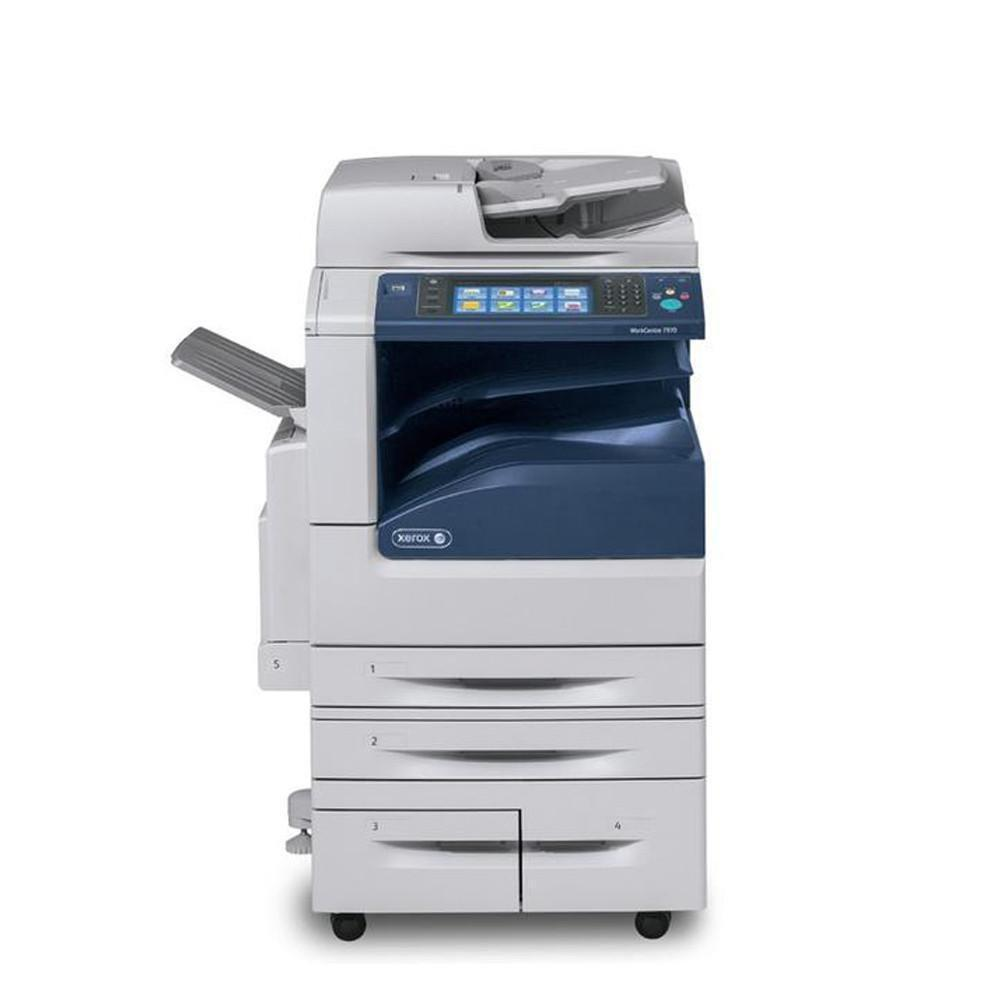 Best place to rent or lease office all-in-one Laser Multifunction prin