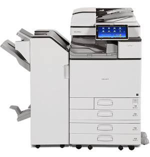 The new Ricoh Photocopier MP C2004ex Color Laser Multifunction Copier Printer where to buy?