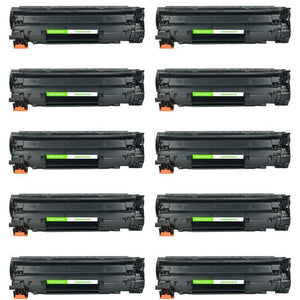 Compatible Toner Cartridges Help Your Business Provide The Same Quality While Cutting Costs