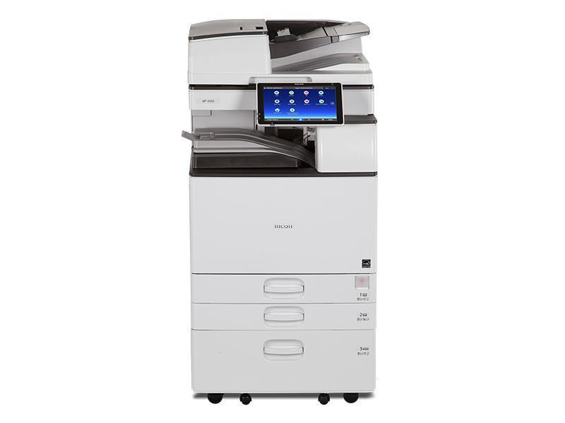 RICOH AFICIO MP 6000 MULTIFUNCTION B & W POSTSCRIPT3 DRIVERS FOR WINDOWS VISTA
