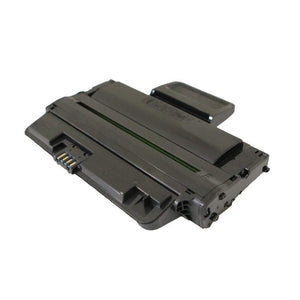 Buying Compatible Or Remanufactured Toner Cartridges