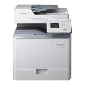 Used Printers For Sale In Toronto