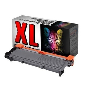 Top selling Laser Toner Cartridge Brother TN660 (TN-660) now for Sale at Absolute Toner