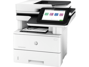Lease to own or buy HP LaserJet Enterprise MFP M528dn in Toronto.