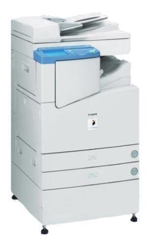 Should Your Small Business Buy or Lease a Xerox