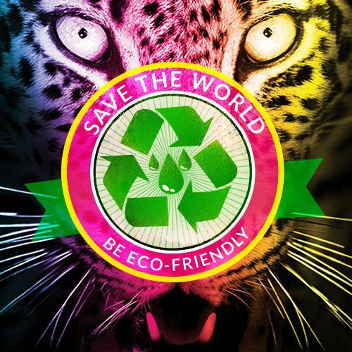 Environmental Impact of Recycling Ink and Toner Cartridges