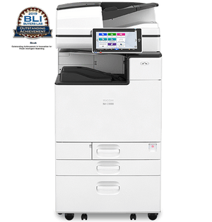 MFPs with RICOH Always Current Technology. Buy/ Lease ricoh office printers copiers in Toronto