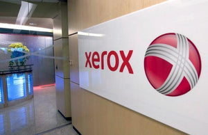 Xerox Acquires Two New Dealers to Expand Presence in the Small-To-Medium Sized Business Market