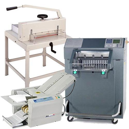 Print shop equipment for sale at absolute toner mississauga toronto print shop equipment for sale at absolute toner mississauga toronto vaughan brampton reheart Images