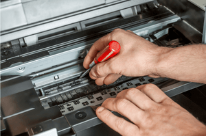SOME TIPS ON HOW TO KEEP YOUR PRINTER HEALTHY?