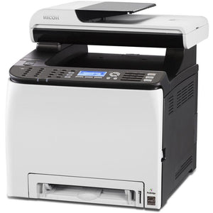 Why to buy/lease Ricoh SP 252 sf printer for your home and personal use?