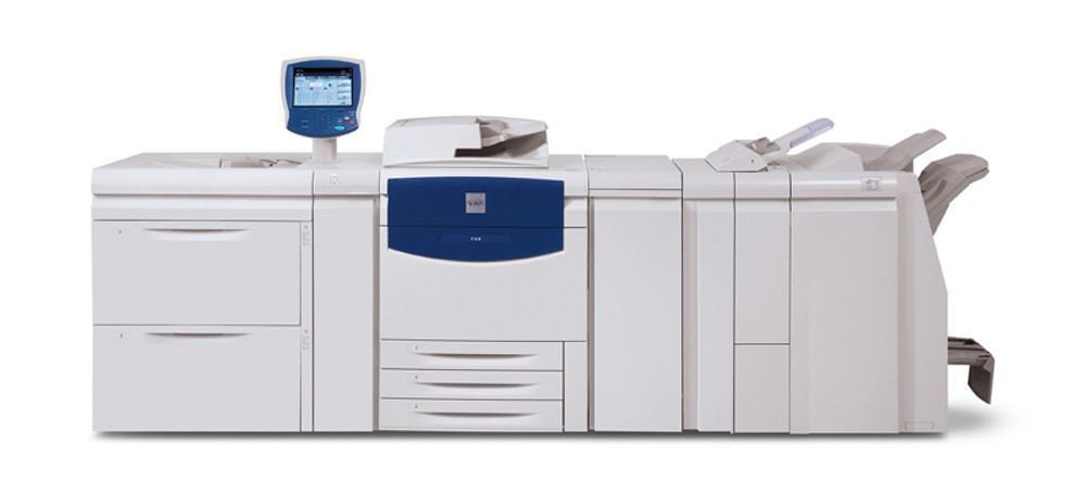 Xerox c75 for sale to Africa- Where to buy the Xerox C75 Press Printer for import to Africa? What is the Price?