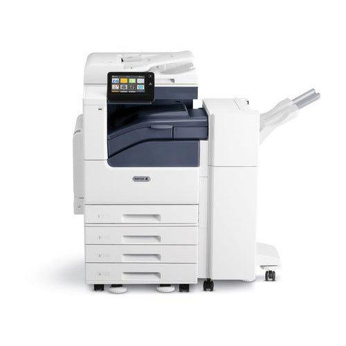 New Xerox ConnectKey Printers Uplevel Productivity and Creativity in the Workplace