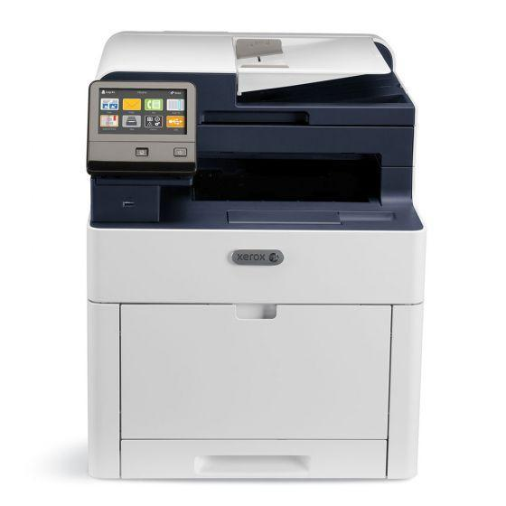 Lease to own/buy xerox work center 6515 in GTA.