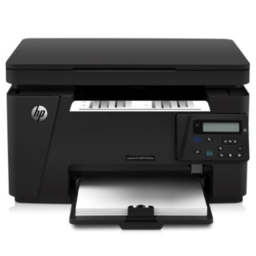 HP LaserJet Pro MFP M125nw Toner Cartridges and Drum