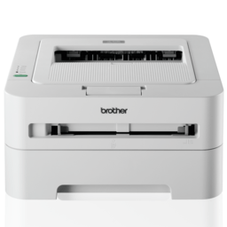 Brother HL-2130 Toner Cartridges and Drum