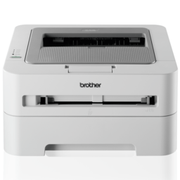Brother HL-2132 Toner Cartridges and Drum