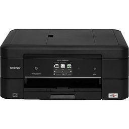 Brother MFC-J885DW Ink Cartridges