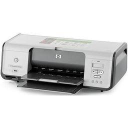 HP PhotoSmart D5063 Ink Cartridges