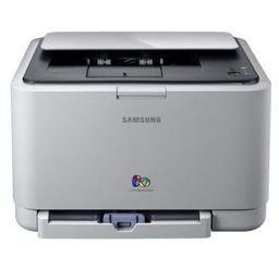 Samsung CLP-310N Toner Cartridge and Drum