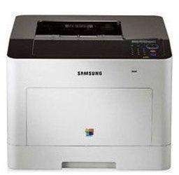 Samsung CLP-680ND Toner Cartridges and Drum